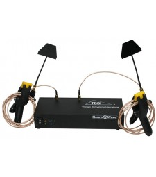 TBSI Wireless Neural Recording System